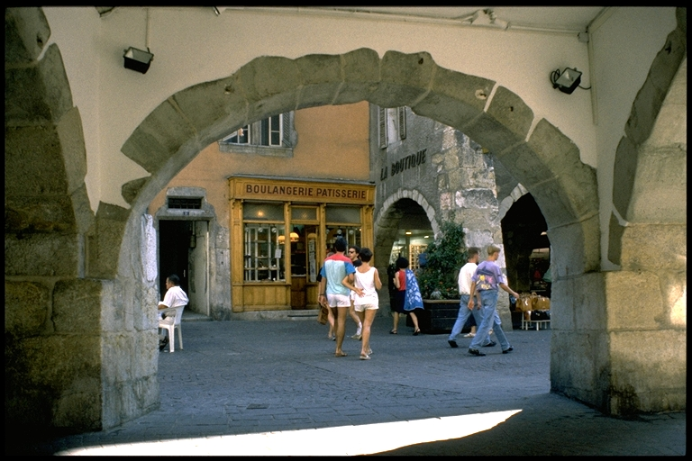 Annecy_023