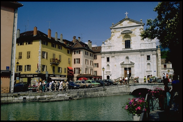 annecy_036