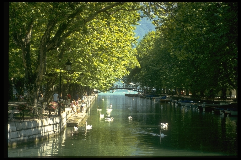 annecy_046