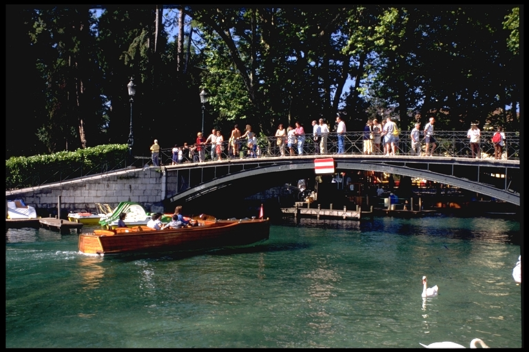 annecy_047