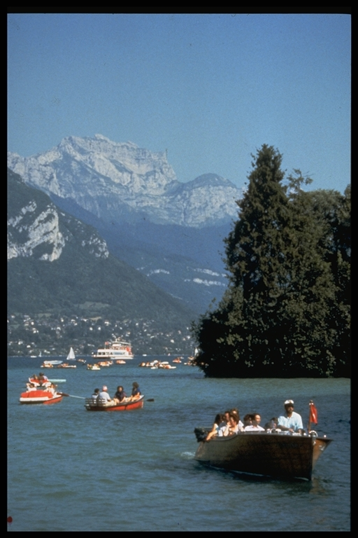 annecy_048