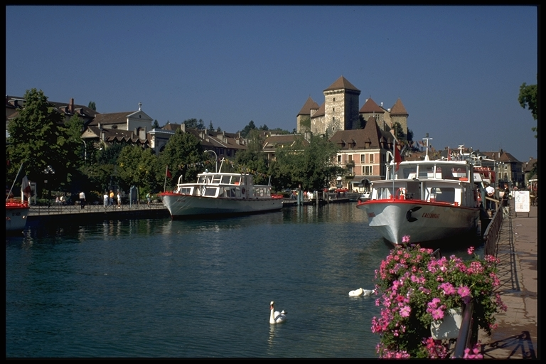 annecy_049