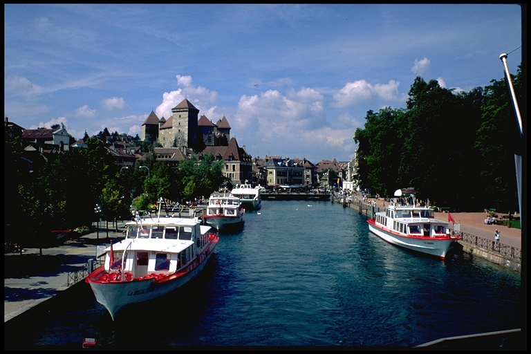 annecy_052