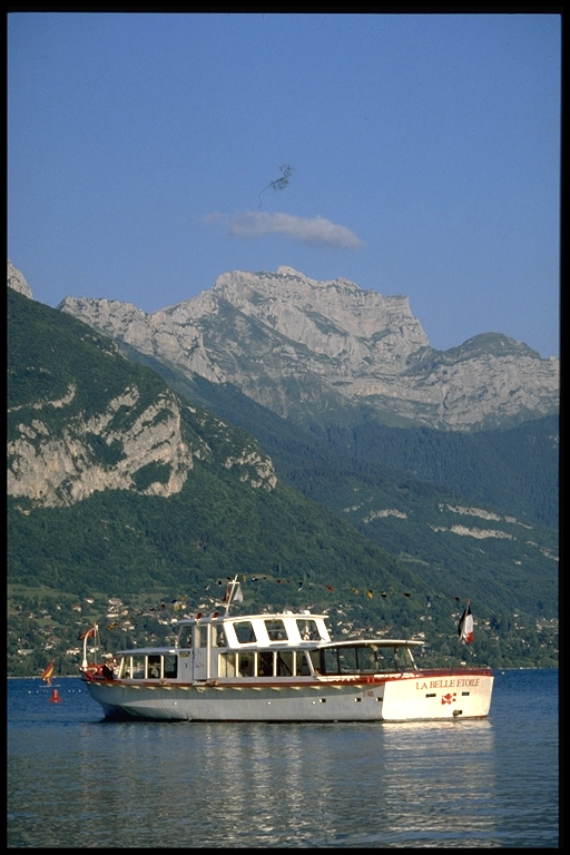 annecy_053