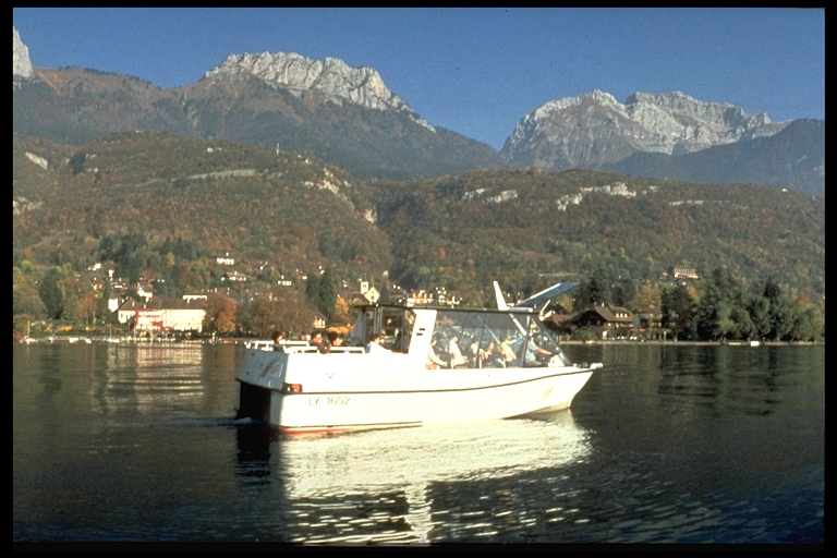 annecy_056