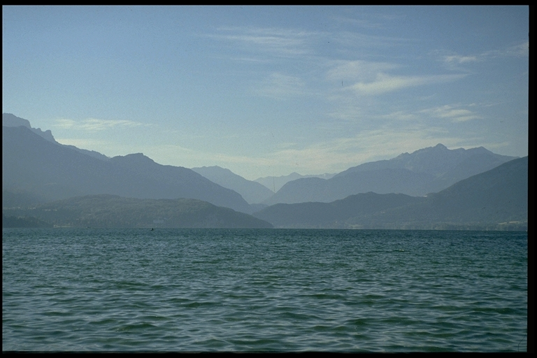 annecy_057