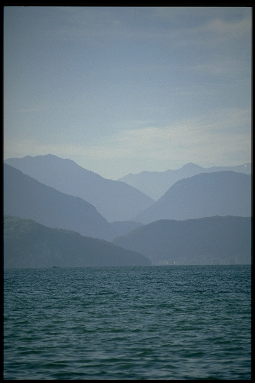 annecy_058