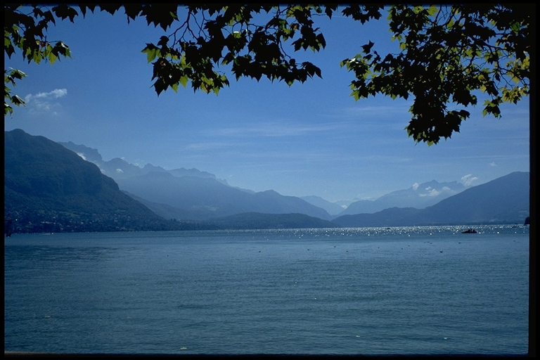 annecy_059