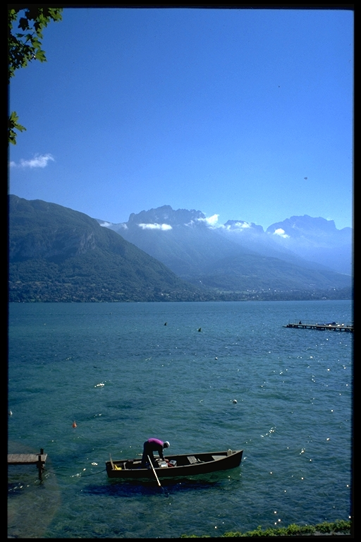 annecy_061