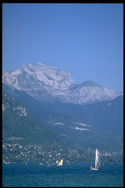annecy_062