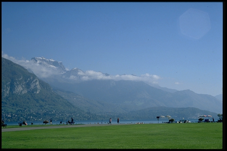 annecy_064