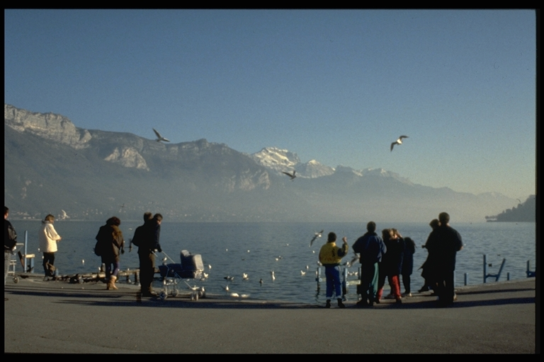 annecy_066