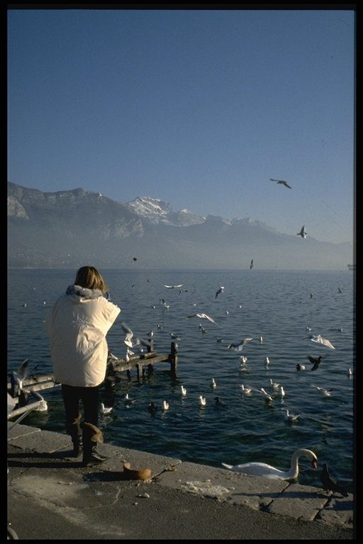 annecy_067