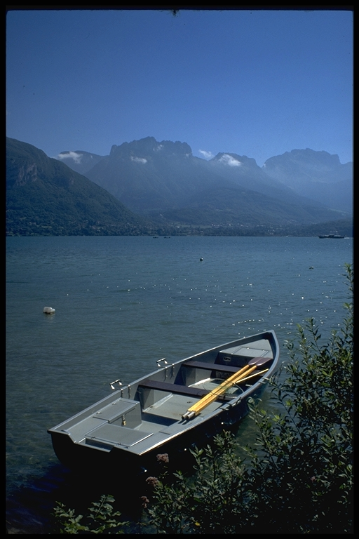 annecy_068