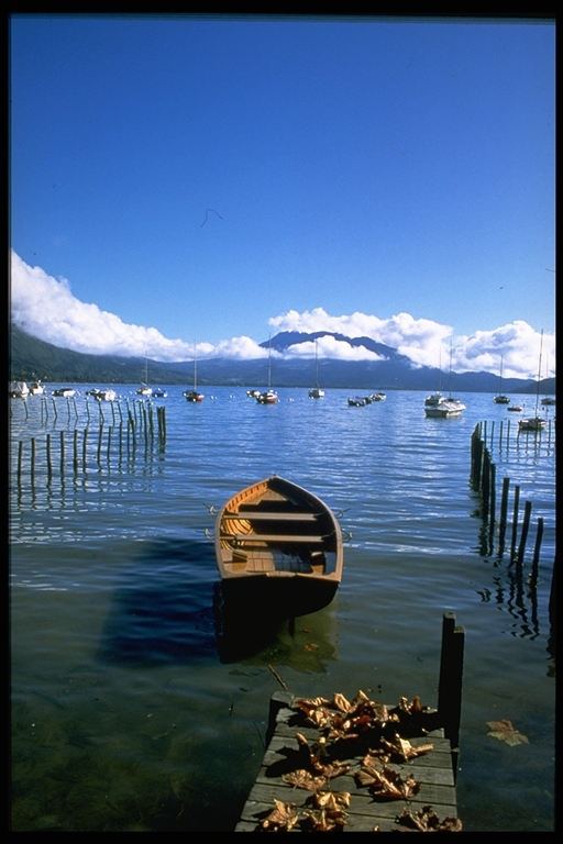 annecy_069
