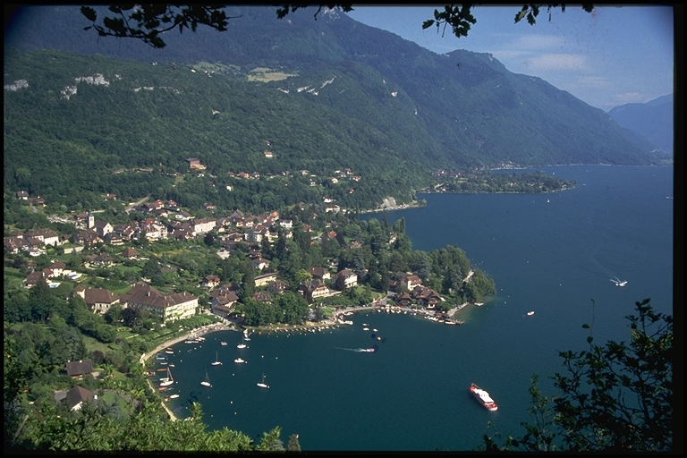 annecy_071