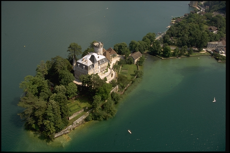 annecy_072