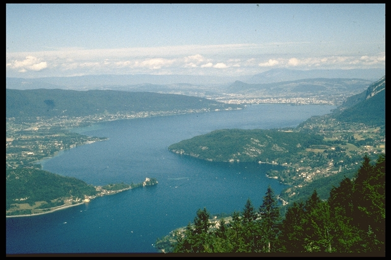 annecy_084
