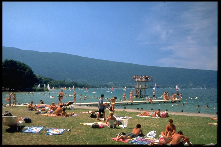 annecy_086