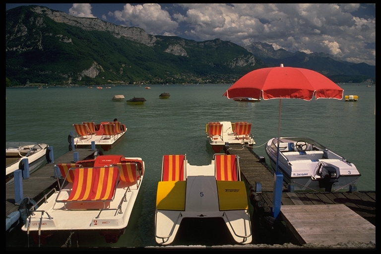 annecy_089