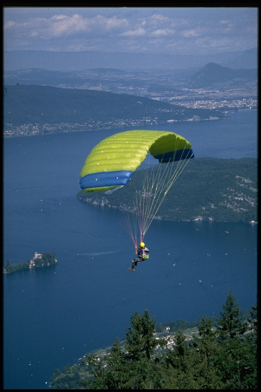 annecy_091