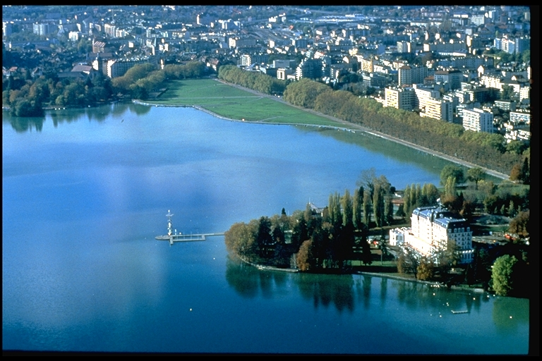 annecy_097