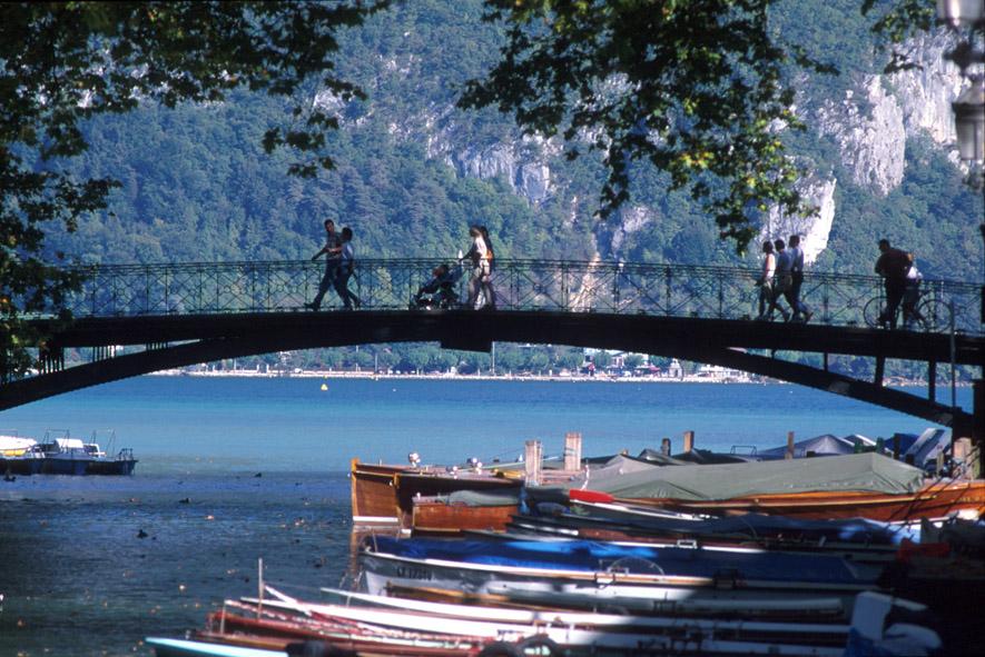 pont_des_amours_t