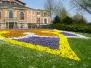 Impressionen aus Bayreuth