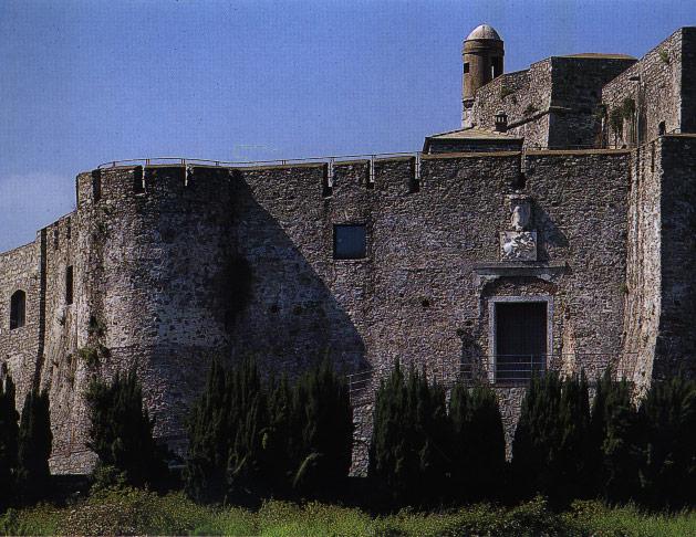 Festung_San_Giorgio_100dpi