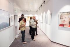 5983_Ausstellung2