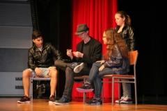 schultheatertage-18