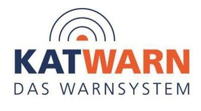 Logo Katwarn