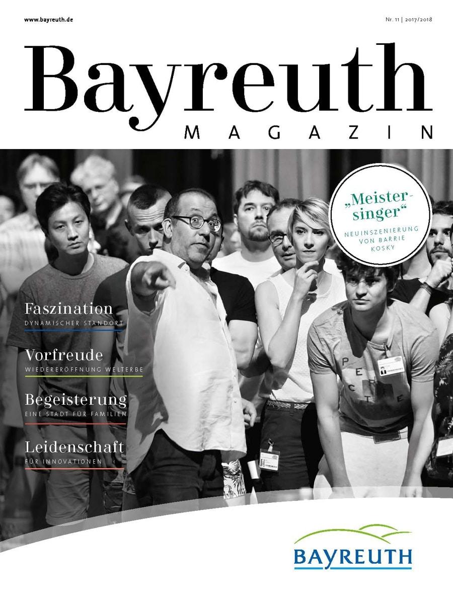 Titel-BT-Magazin-2017