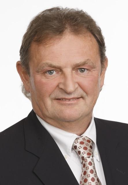 Dr. Jürgen Hornig