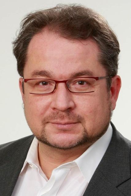 Stefan Schlags