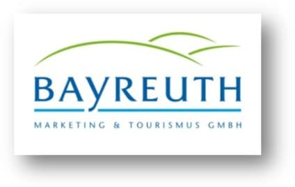 Bayreuth Marketing & Tourismus GmbH
