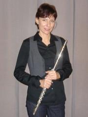 Aleksandra Zubielewicz-Schmidt