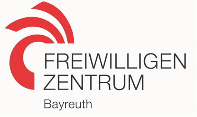 Logo Freiwilligen Zentrum