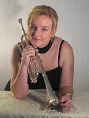 Katja Kellner