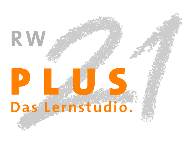 Logo Lernstudio im RW21