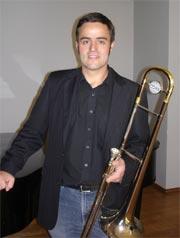 Peter König