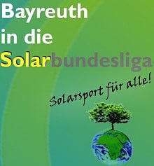 Logo Solarbundesliga