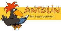 Logo Antolin