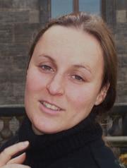 Katharina Krückl