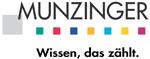 Munzinger Archiv - Online Datenbank
