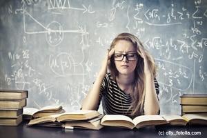 Schaubild Schülersprechstunde