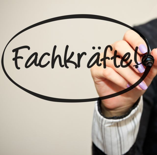 Coaching Bayreuth unternehmens coaching im rahmen des projektes biqstar teil 2 bayreuth de