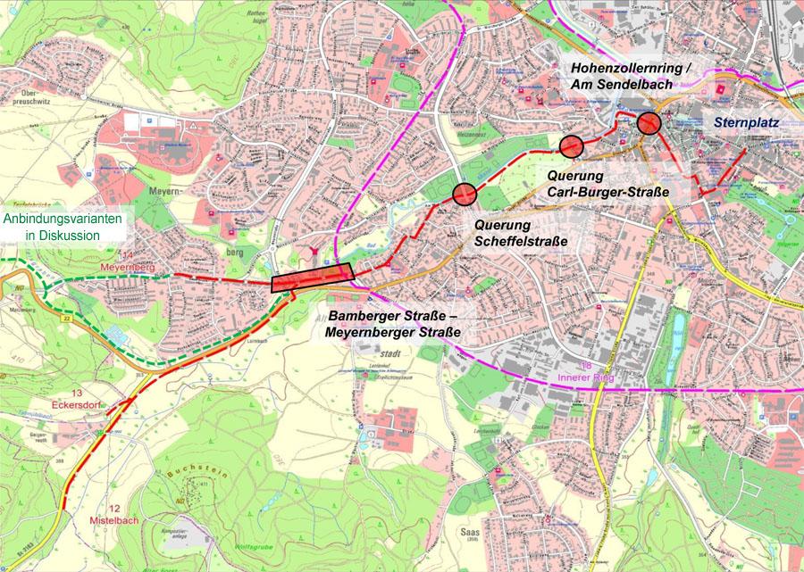 Hauptroute_12-14-Mistelbach-Eckersdorf-Meyernberg