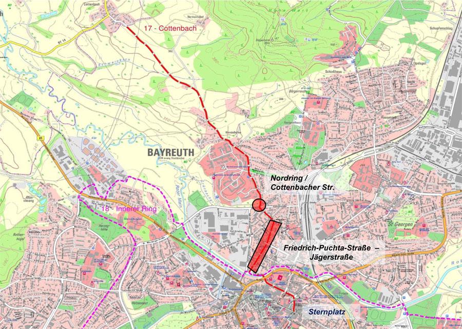Hauptroute_17-Cottenbach