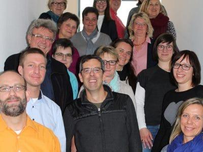 Bayreuther Pflegelotsen